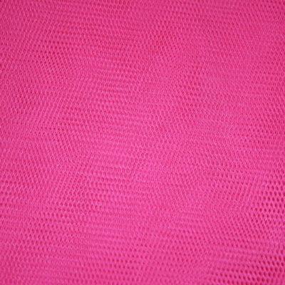 renee-d.de Online Shop: Tüll pink