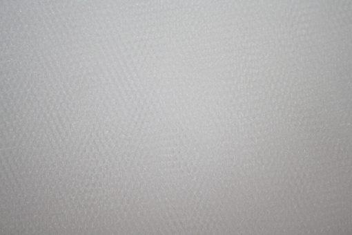 renee-d.de Onlineshop: Tüll in weiß
