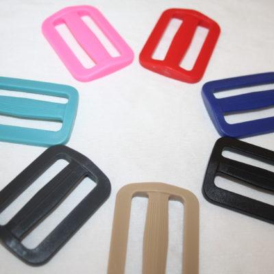 renee-d.de Onlineshop: Versteller für das 4 cm Band