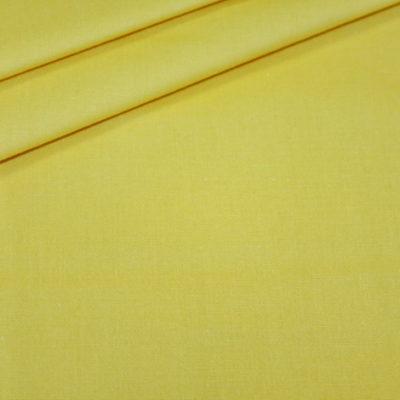 renee-d.de Junge Linie Westfalenstoff in gelb