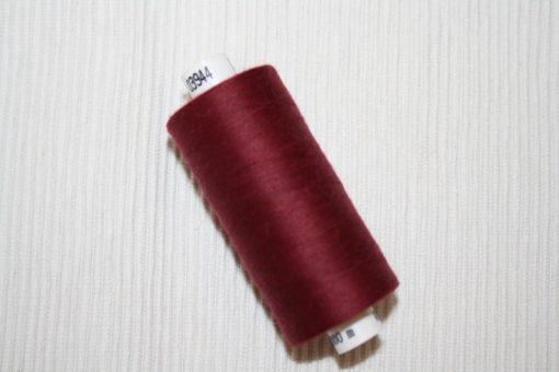 Artikel aus dem renee-d.de Onlineshop: Coats Nähgarn rot