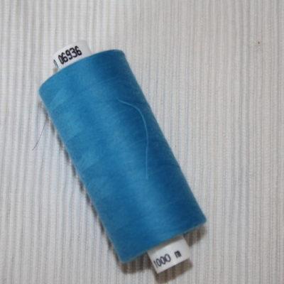 Artikel aus dem renee-d.de Onlineshop: Coats Nähgarn blau