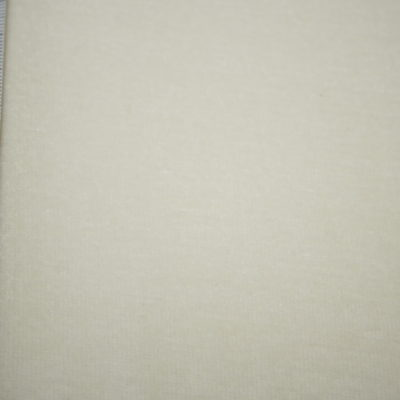 renee-d.de Onlineshop: c. Pauli Nicky Stoff creme weiß 100% Baumwolle
