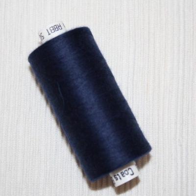 Artikel aus dem renee-d.de Onlineshop: Coats Nähgarn dunkelblau