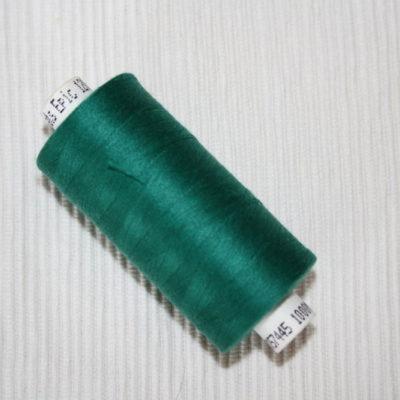 Artikel aus dem renee-d.de Onlineshop: Coats Nähgarn grün