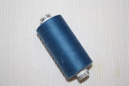 Artikel aus dem renee-d.de Onlineshop: Coats Nähgarn graublau