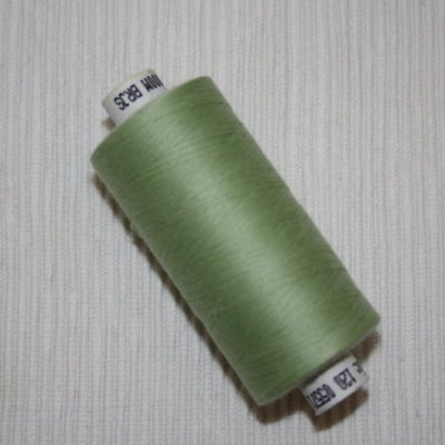 Artikel aus dem renee-d.de Onlineshop: Coats Nähgarn lindgrün