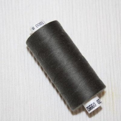 Artikel aus dem renee-d.de Onlineshop: Coats Nähgarn schlamm antrazite