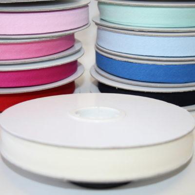 Artikel aus dem renee-d.de Onlineshop: Elastisches Schrägband creme
