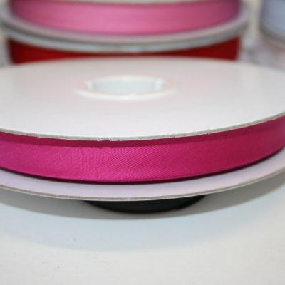 Artikel aus dem renee-d.de Onlineshop: Elastisches Schrägband pink