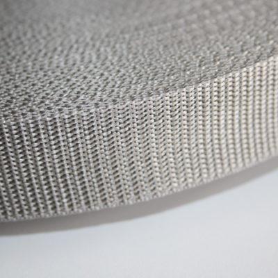 renee-d.de Onlineshop: Gurtband grau 3 cm
