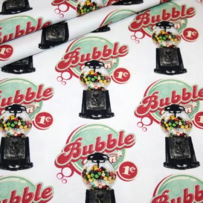renee-d.de Onlineshop: Bubble Gum Jersey