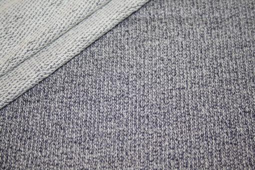 renee-d.de Onlineshop: Sweatshirt French Terry Stoff