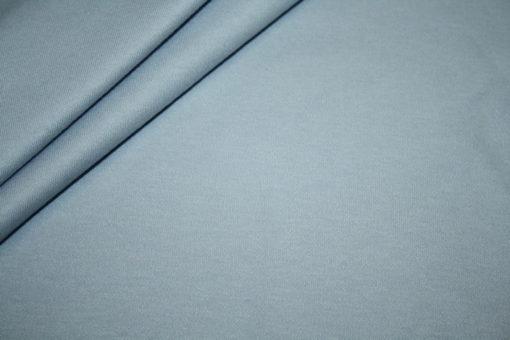 renee-d.de Onlineshop: Organic Cotton Jersey Stoff