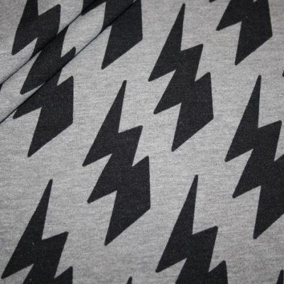 renee-d.de Onlineshop: Swafing Bielefeld sweatshirt Stoff