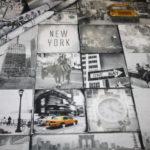 renee-d.de Onlineshop: Fotoprint Digitaldruck New York