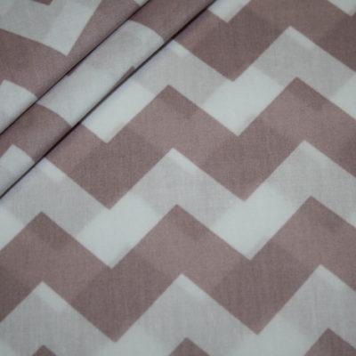 renee-d.de Onlineshop: Baumwollstoff Muster in pastellfarben