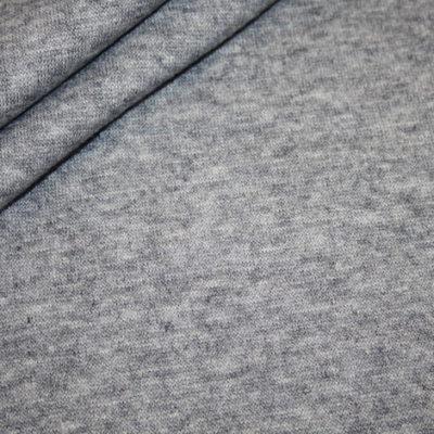 renee-d.de Onlineshop: Weicher Kuscheliger Strickstoff Kai von Swafing
