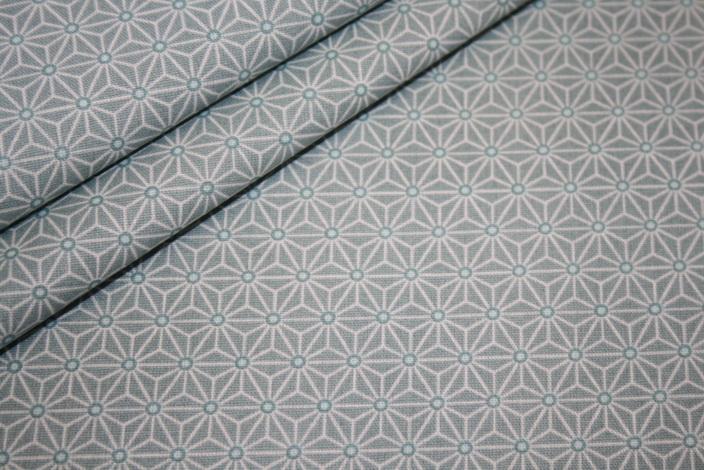 renee-d.de Onlineshop: Hilco beschichtete Baumwolle