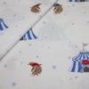 Artikel aus dem renee-d.de Onlineshop: Gütermann Circus