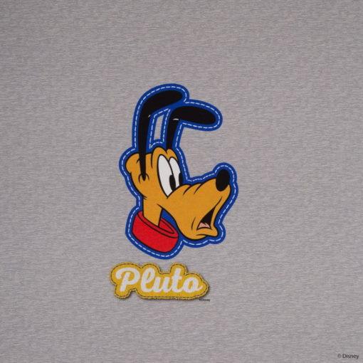 Artikel aus dem renee-d.de Onlineshop: Walt Disney Jersey Panel