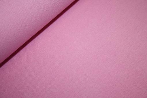 Artikel aus dem renee-d.de Onlineshop: Bündchen rosa