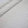 Artikel aus dem renee-d.de Onlineshop: Waffelpique Stoff grau
