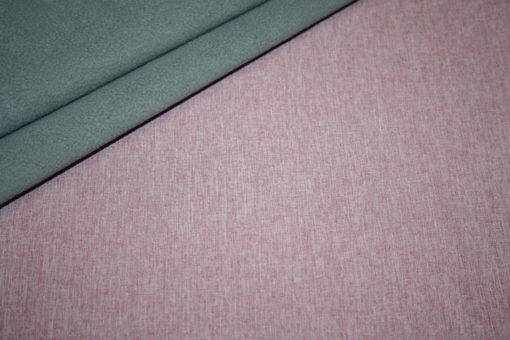 renee-d.de Onlineshop: Soft Shell Softshell Outdoor Jackenstoffe