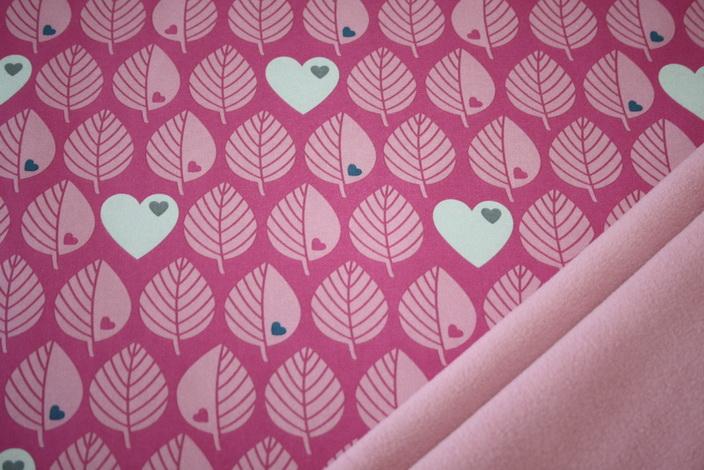 renee-d.de Onlineshop: Soft Shell Softshell Outdoor Jackenstoffe By Graziela