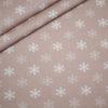 Artikel aus dem renee-d.de Onlineshop: Weihnachts Stoff Baumwolle