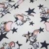 renee-d.de Onlineshop: Jersey Stoff Dumbo