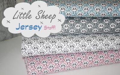 Schlaf Kindchen Schlaf…🎶🎶