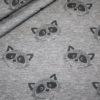 renee-d.de Onlineshop: Hilco Jersey Stoff Mini Baby