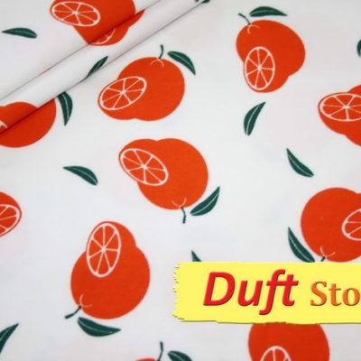 renee-d.de Onlineshop: Jersey Stoff Duftstoff
