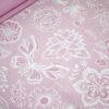 d.de Onlineshop: Sweatshirt Stoff Romantik Ornamente