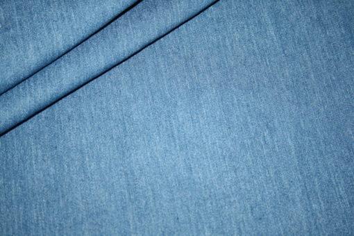 Artikel aus dem renee-d.de Onlineshop: Hilco Gina Stretch Jeans Stoff