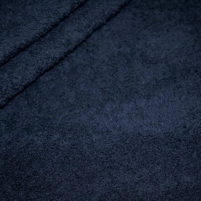 Artikel aus dem renee-d.de Onlineshop: Handtuchfrottee