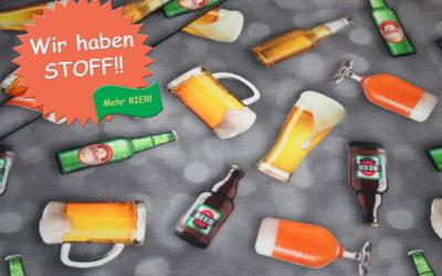 Bier Jersey!!!
