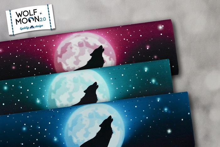 Wolf Moon 2.0