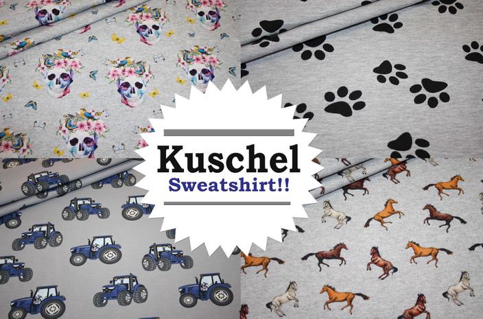 Winterzeit – Kuschelzeit!!