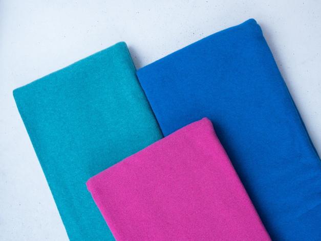 Strickstoff Bene in 3 neuen Farben!!