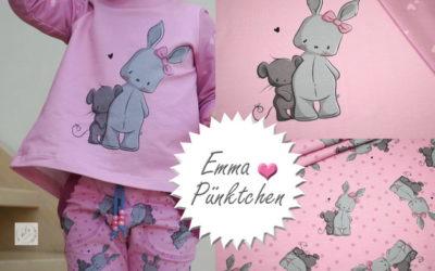 Dicke Freunde by EmmaPünktchen